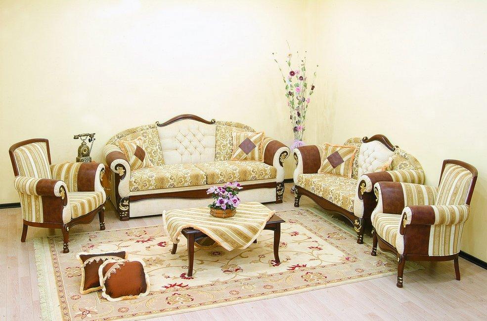 Турецкие диваны в  Москве